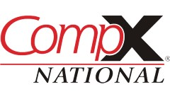 CompX National